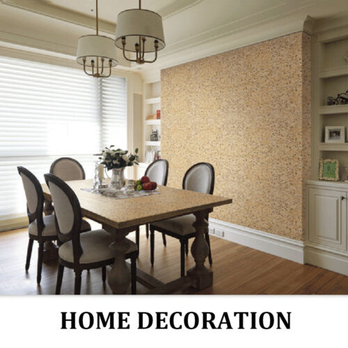 Furniture Refurbished Kitchen Cabinets Marble Self Adhesive Stickers Wallpaper