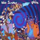 Blue Sunshine von The Glove (2016)