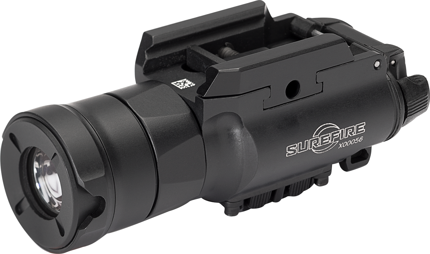 SureFire XH35 1000 Lumen for Dual Output LED WeaponLight for Lumen Masterfire Holster adb06e