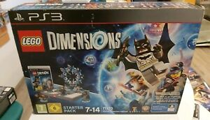 71170-Lego-Dimensions-Ps3-Neuf