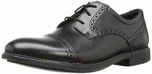 Rockport-Mens-Madson-Cap-Toe-Oxford-Select-SZ-Color