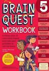 Brain Quest Workbook: Grade 5 by Bridget Heos (Paperback / softback, 2015)