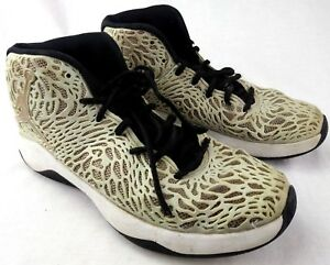 4ec5d18d0347 Nike Air Jordan Ultra Fly 834268 113 Men Sz 8.5 Basketball Shoe 95 ...