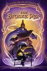 The Bronze Pen by Zilpha Keatley Snyder (Hardback, 2008)