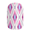 jamberry-half-sheets-host-hostess-exclusives-he-buy-3-15-off-NEW-STOCK thumbnail 98