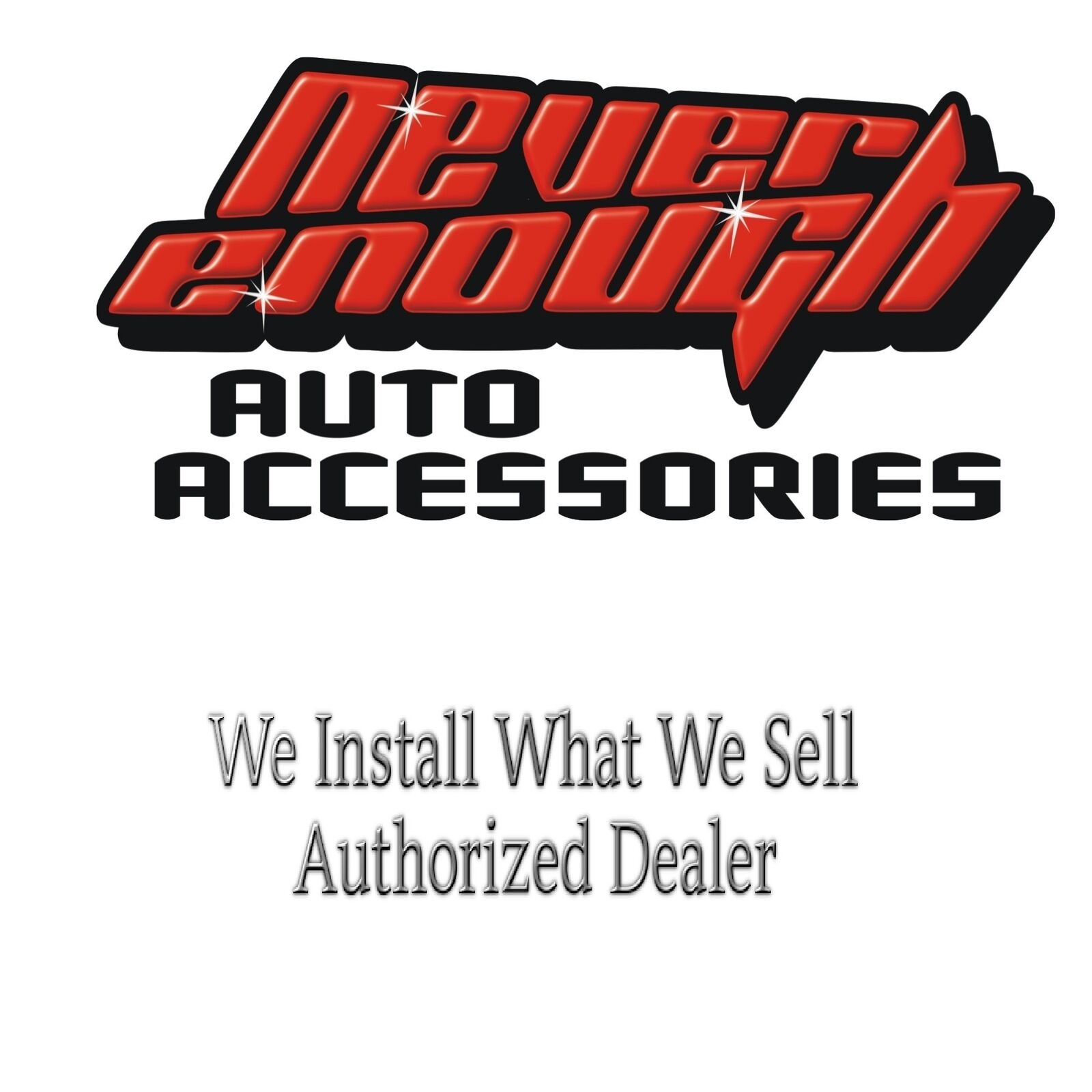 Rough Country 1 Neon Green Shock Boot w//Clamp compatible w//Any Standard Shock 87174