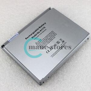 New-Battery-for-Apple-A1175-MacBook-Pro-15-034-A1150-A1260-MA463CH-A-MA464J-A-MA463