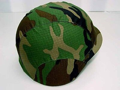 New PASGT Kevlar M88 Helmet Cover 9 Color--Airsoft Game