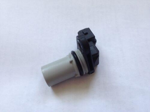 5L2Z6B288A, 1L2Z6B288AA S091 New Camshaft Position Sensor OEM# 1L2E6B288AA
