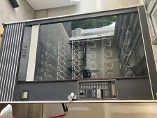 Used Snack Vending Machines For Sale