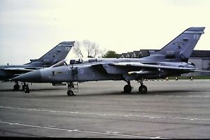 2-3-2-Panavia-Tornado-F-3-Royal-Air-Force-ZE737-Kodachrome-Slide
