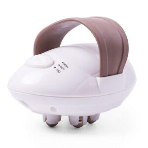 3D-Electric-Body-Massager-Roller-Fat-Burner-Anti-cellulite-Massaging-Slimmer