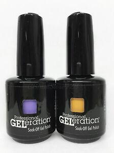Jessica-GELeration-Soak-Off-Nail-Gel-Polish-0-5oz-15ml-Set-of-2-Colors
