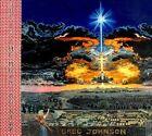 Ode to the Morning Star [Digipak] by Greg Johnson (Gospel) (CD, Dec-2011, CD Baby (distributor))