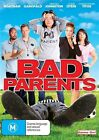 Bad Parents (DVD, 2014)
