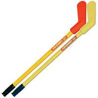 Dom Supersafe® Hockey Set - 30 on sale