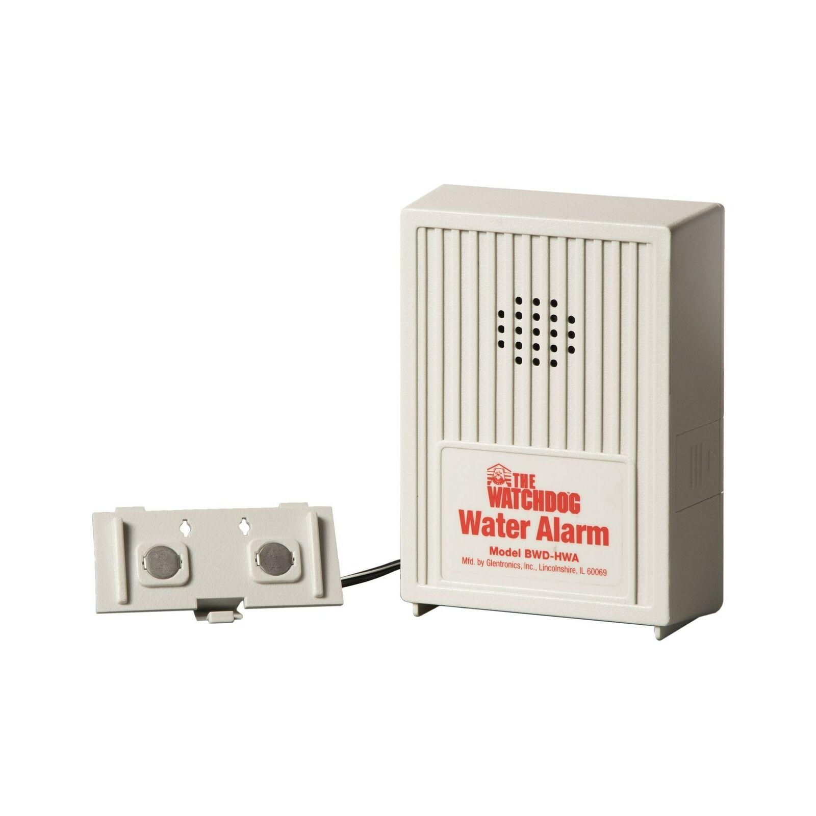 Nrpfell Detector de Metales a Prueba de Agua B/úSqueda de 360 Grados B/úSqueda de Tesoros Pinpointing Sonda para Localizar Joyer/íA de Plata con Monedas de Oro Totalmente Impermeable