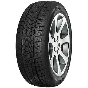 Gomme Imperial 225//55 R19 99V SNOWDRAGON UHP M+S pneumatici nuovi