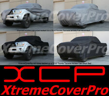 Truck Cover 2020 2021 Jeep Gladiator Fits Jeep