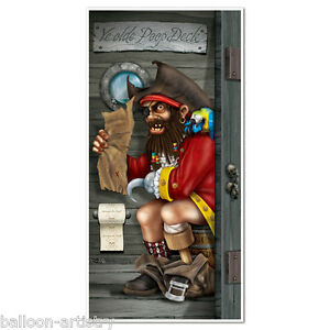 5ft-Pirate-Party-Poop-Deck-Captain-Toilet-Door-Poster-Banner-Cover-Decoration