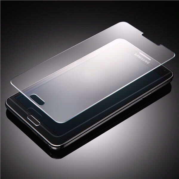 Tempered  Glasses  for all phone models