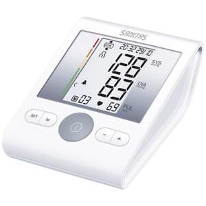 BEURER Sanitas SBM22 658.25 Misuratore di pressione sanguigna da braccio