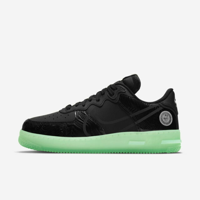 Size 11 - Nike Air Force 1 React LV8 All Star 2021 2021 for sale ...