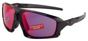565f6c7e27ce4 Image is loading Oakley-Field-Jacket-Sunglasses-OO9402-0164-Polished-Black-