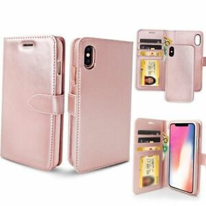 cheap for discount 2e216 ae023 Learn These Ebay Iphone X Wallet Case {Swypeout}