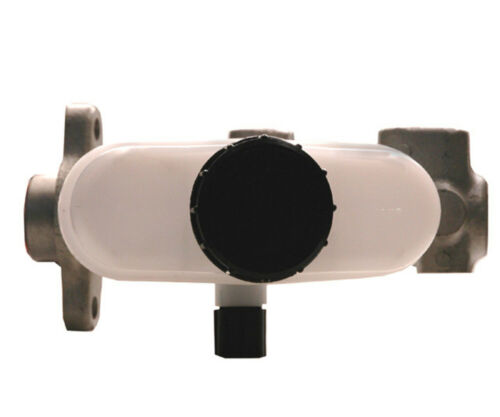 Brake Master Cylinder For 1993 Ford Mustang Raybestos MC390125 PG Plus; New