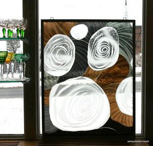 Glaskunst-60er-Jahre-Glasfachschule-Rheinbach