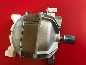 Genuine Samsung WF806P4SAWQ WF1124XAU Washing Machine Brushless Drum Motor