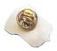 縮圖 2 - United States Army USA 101st Airborne Division Emblem Pin Badge LAST ONE