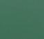 060 Dunkelgrün 6,99€//m² Original Oracal 8500transluzent630 mm breit