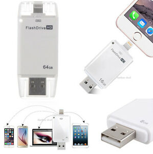 100-Real-16-32-64-128-GB-USB-Flash-Drive-Disk-Memory-Stick-for-iPhone-5-5S-6-6s