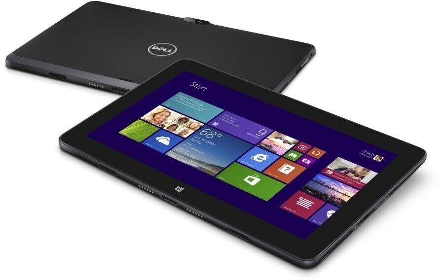 Dell, Dell Venue 11 Pro (5130) 10,8 Wi-Fi + 3G 64 GB...