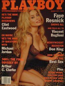 Playboy-March-1997-Faye-Resnick-Jennifer-Miriam-Sharry-Konopski-2379