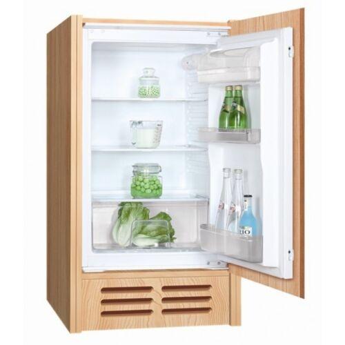 EB installazione-frigorifero stilo cerniera 88 cm PKM ks130 0+