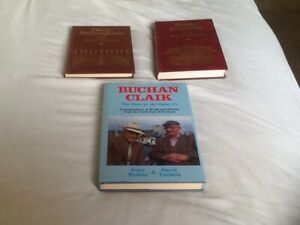 202 OLD BOOKS ON USB ABERDEENSHIRE HISTORY GENEALOGY LOCAL RECORDS LEGENDS