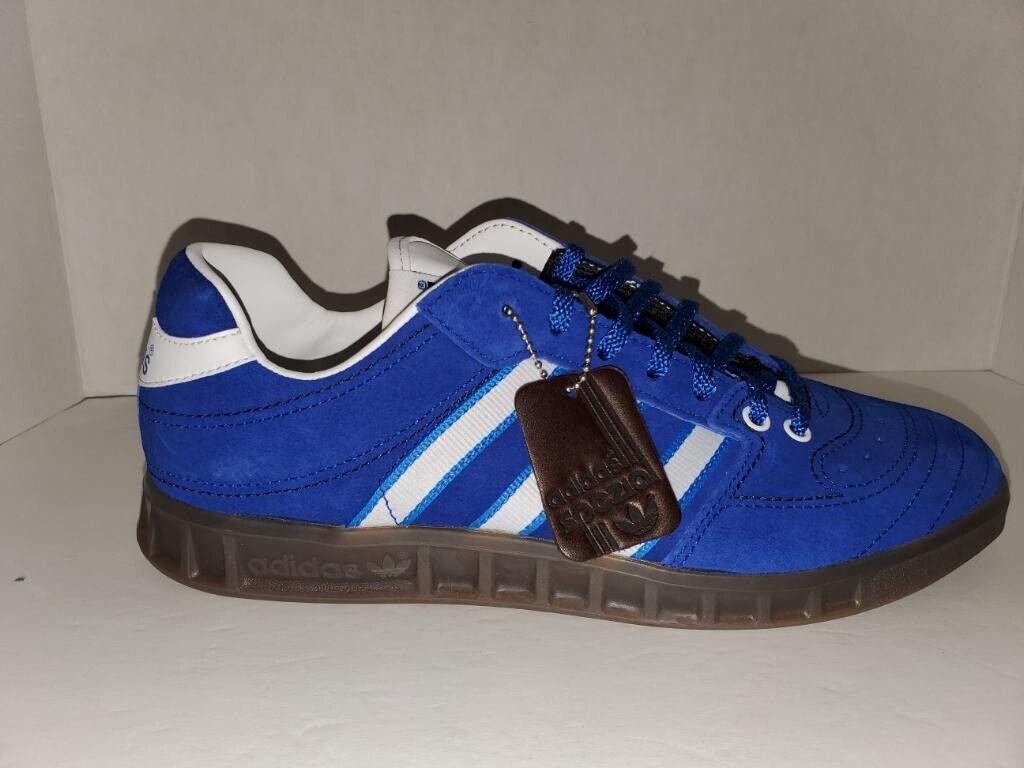 42efc29c7934d NEW adidas Originals Handball Kreft SPZL Spezial DA8748 Men  s shoes  Trainers Sn