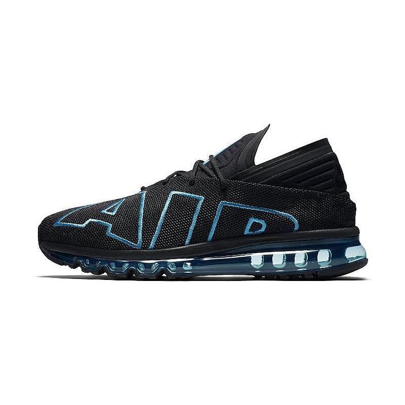 Nike air max nero 942236-010 nero stile mod.942236-010 mod.942236-010 mod.942236-010 | Prodotti di alta qualità  | Sig/Sig Ra Scarpa  124e14