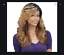 Freetress-Equal-Synthetic-3-WAY-PART-Lace-Front-Wig-MARVEL thumbnail 7