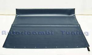 TELA-CAPOTE-CAPOTINA-NERA-FIAT-500-F-L-R-C0980