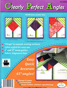 Clearly-Perfect-Angles-template-to-make-sewing-easier