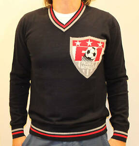 xl Aa Пуловер Sweater Mis Frankie Morello 9002 11 Uomo Maglia A028 Jersey 1wvzaq