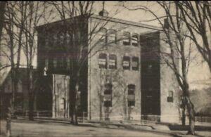 Goshen-NY-Garr-Institute-c1920s-Postcard