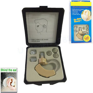 Fashion-Small-and-Convenient-Hearing-Aid-Aids-Best-Sound-Voice-Amplifier-JH-113