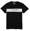 Tatami Originals 2019 BJJ T-Shirt Mens MMA Jiu Jitsu Casual Top All Colours