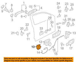 Vw Pat 3 6 Engine Diagram Volkswagen Golf VR6 Engine Sensors ... Vw Pat Engine Diagram on audi 3.6 engine, saturn 3.6 engine, jeep 3.6 engine,
