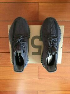 Adidas-Yeezy-Boost-350-V2-039-CINDER-NON-REFLECTIVE-039-FY2903-US-Men-size-10
